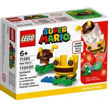 lego-super-mario-71393-embalagem