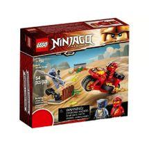 lego-ninjago-71734-embalagem