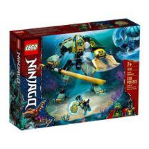 lego-ninjago-71750-embalagem