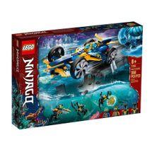 lego-ninjago-71752-embalagem