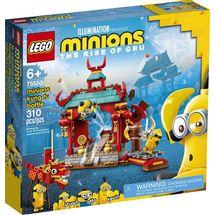 lego-minions-75550-embalagem