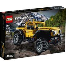lego-technic-42122-embalagem