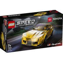 lego-speed-champion-76901-embalagem