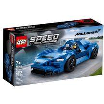 lego-speed-champion-76902-embalagem