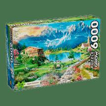qc-6000-pecas-alpes-embalagem