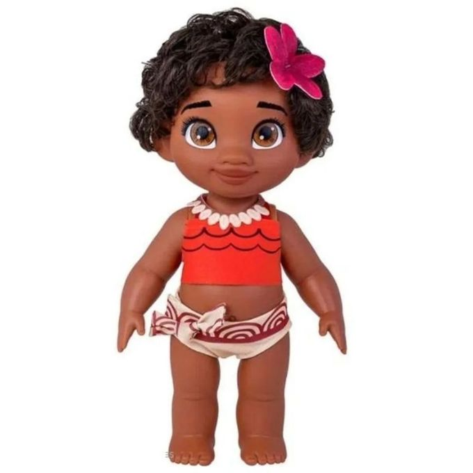 boneca-moana-bebe-conteudo