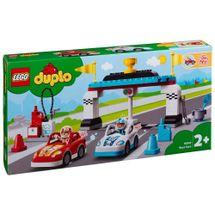 lego-duplo-10947-embalagem