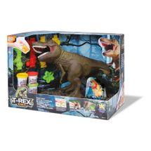 dinossauro-com-massinha-embalagem