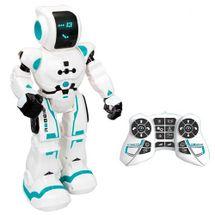 robo-robbie-bots-fun-conteudo