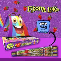 kit-com-6-fitona-loka-conteudo