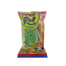 bala-de-goma-fruit-roll-embalagem