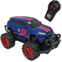 carro-controle-engage-azul-conteudo