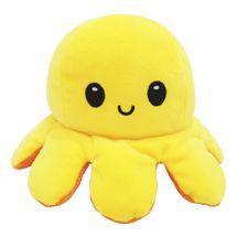 polvo-humor-amarelo-laranja-conteudo
