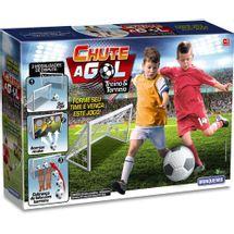 chute-a-gol-treino-torneio-embalagem