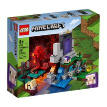 lego-minecraft-21172-embalagem