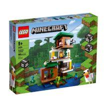 lego-minecraft-21174-embalagem