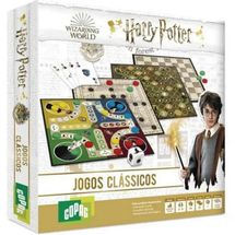 jogos-classicos-harry-potter-embalagem