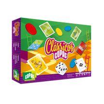 jogos-classicos-copag-embalagem