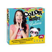 jogo-color-addict-luluca-embalagem
