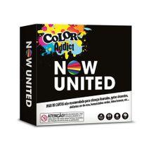 jogo-color-addict-now-united-embalagem