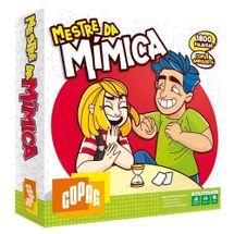 jogo-mestre-da-mimica-embalagem