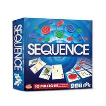 jogo-sequence-copag-embalagem