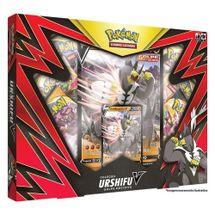 pokemon-box-golpe-decisivo-embalagem