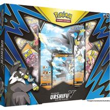 pokemon-box-golpe-fluido-embalagem