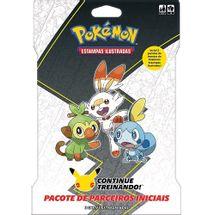 pokemon-blister-gigante-galar-embalagem