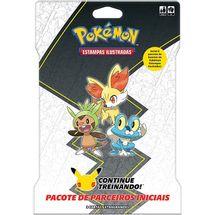 pokemon-blister-gigante-kalos-embalagem