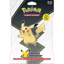 pokemon-blister-gigante-pikachu-embalagem