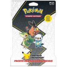 pokemon-blister-gigante-unova-embalagem