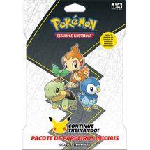 pokemon-blister-gigante-sinnoh-embalagem