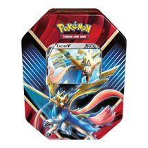 pokemon-lata-zacian-embalagem