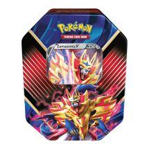 pokemon-lata-zamazenta-embalagem
