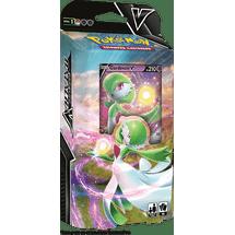 pokemon-baralho-gardevoir-embalagem