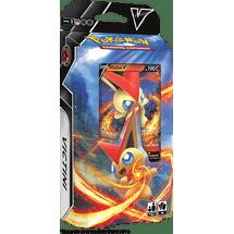 pokemon-baralho-victini-embalagem