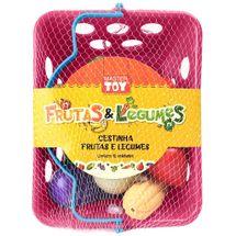 cestinha-frutas-e-legumes-embalagem