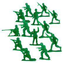 kit-soldados-com-24-conteudo