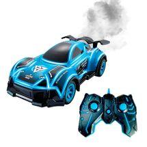 carro-controle-lxz-car-azul-conteudo