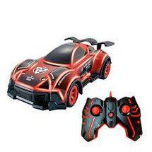 carro-controle-lxz-car-vermelho-conteudo