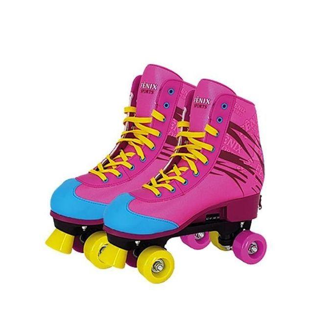 patins-roller-skate-conteudo