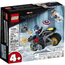 lego-marvel-76189-embalagem