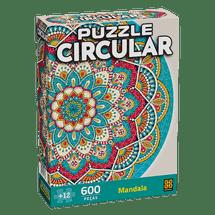 qc-600pc-circular-mandala-embalagem
