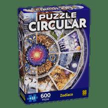 qc-600pc-circular-zodiaco-embalagem