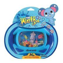 aquaplay-art-brinq-azul-embalagem