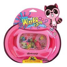 aquaplay-art-brinq-rosa-embalagem