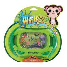 aquaplay-art-brinq-verde-embalagem