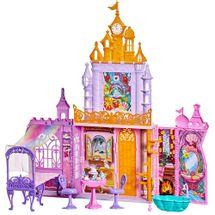 castelo-celebracao-portatil-princesas-conteudo
