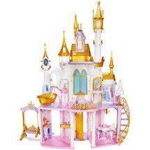 castelo-real-de-luxo-princesas-conteudo